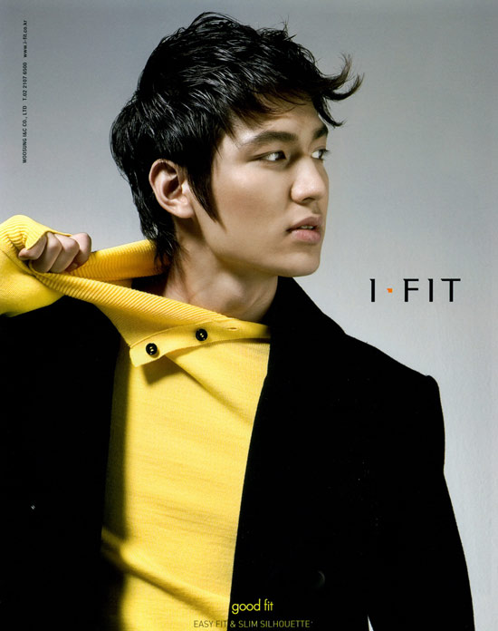 http://addictedkorea.files.wordpress.com/2010/07/lee-minho.jpg