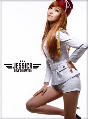 http://addictedkorea.files.wordpress.com/2010/08/jessica-snsd.jpg?w=297&h=400