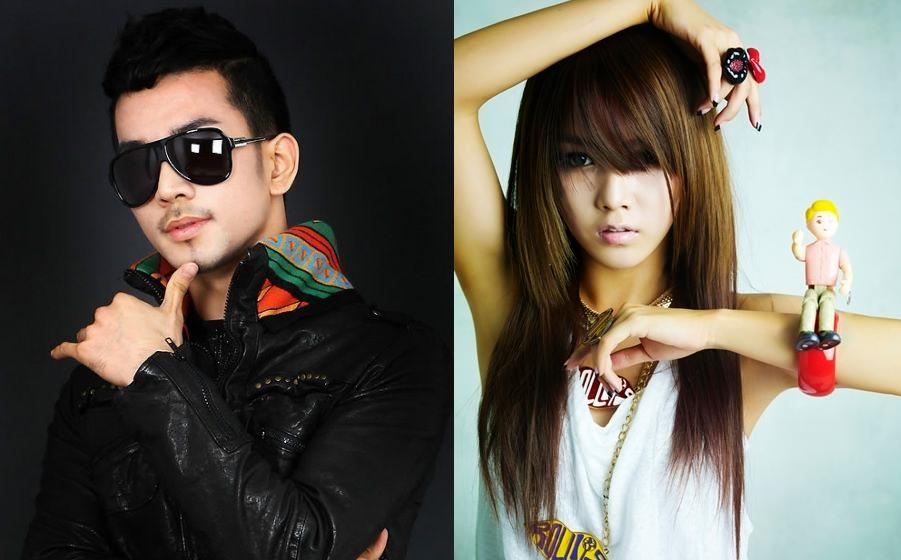 mblaq dating with t ara Former mblaq member, lee joon, has been revealed to be dating a friend from school for 2 years now.