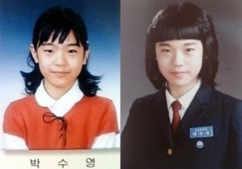 http://addictedkorea.files.wordpress.com/2010/11/lizzy-20101122.jpg